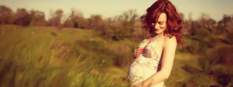 Angiologo Milano donne in gravidanza