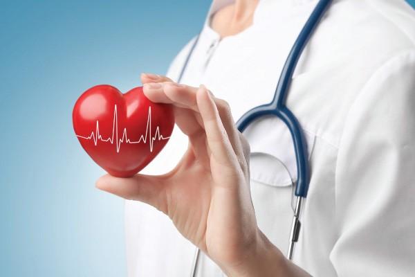 ambulatorio di cardiologia