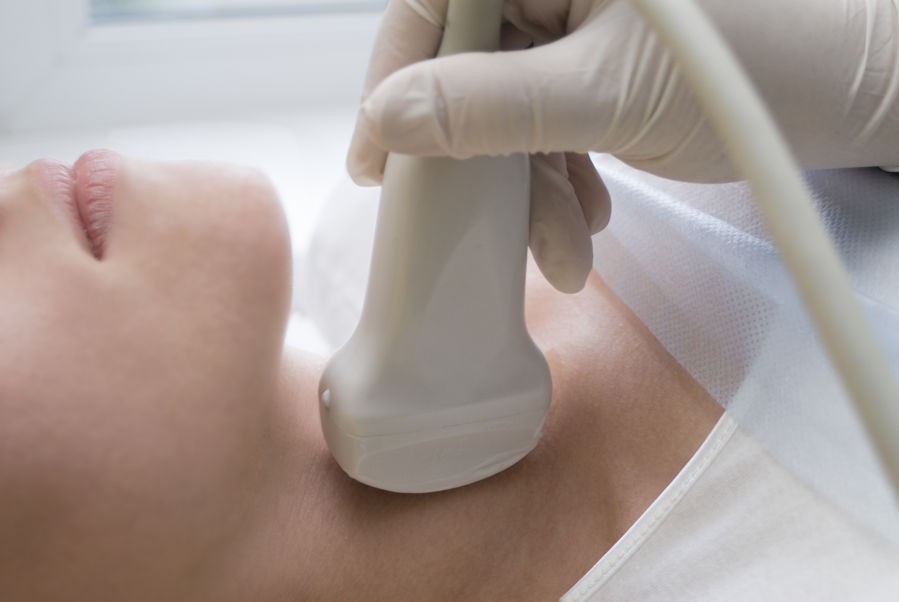 medicina vascolare, visita angiologica milano, angiologo milano