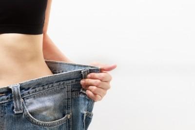 eliminare grasso pancia