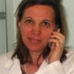 dottoressa silvia efrati ginecologa milano