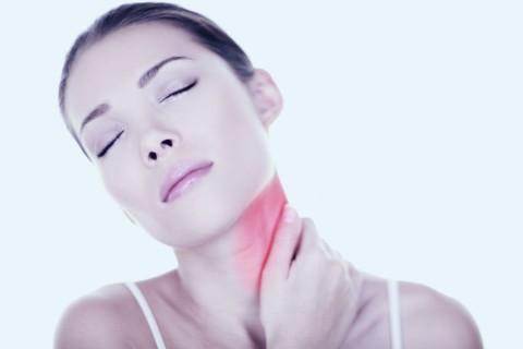 risolvere dolore cervicale