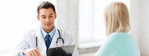 curare i condilomi anali, proctologo milano