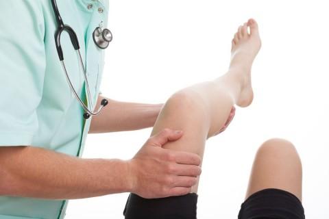 ortopedico milano centro medico buonarroti