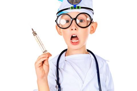 vaccino pediatra milano