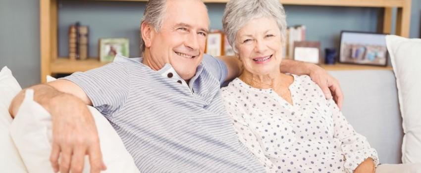 anziani con osteoporosi centro medico buonarroti