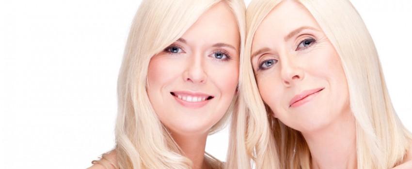 donne dal ginecologo milano centro medico buonarroti