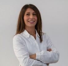 Osterica Milano Concetta Riggio centro medico buonarroti