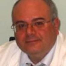 Angelo Montemurro ginecologo