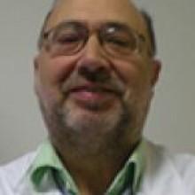 Roberto Castelpietra dermatologo
