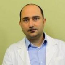 Stefano Picozzi urologo andrologo