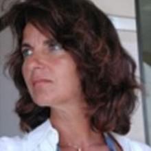 Patrizia Gementi ginecologa Milano