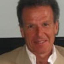 Franco Silva medico ecografista