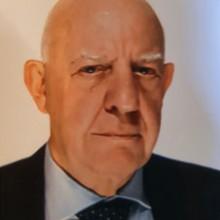 Jean Jules Armani ginecologo milano