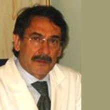 Dottor Sergio Beolchi Ginecologo